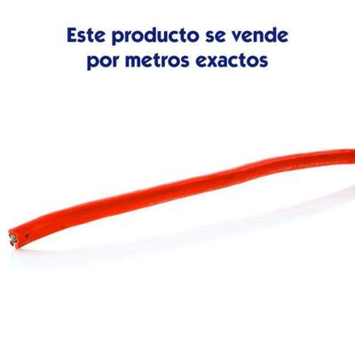 Cable-Electrico-Tsj-12---Woods-Wire