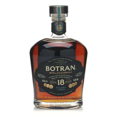 Ron-Botran-18-Solera-750-Ml---Botran