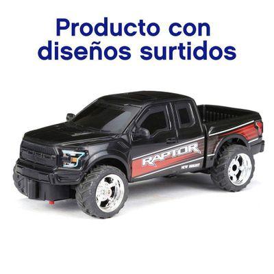 1-16-Rc-Mopar-Ram---Ford-Raptor
