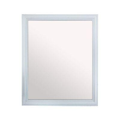 Espejo-Rectangular--Varios-Colores