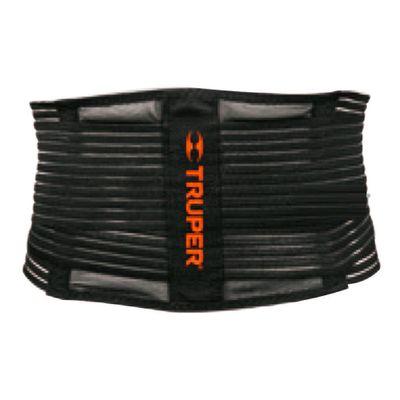 Faja-Con-Cinturon-Talla-Mediana