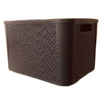 Caja-Tipo-Ratan-Cafe---Green-Tech-Varias-Capacidades