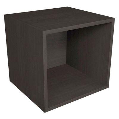 Cubo-Simple--Nogal