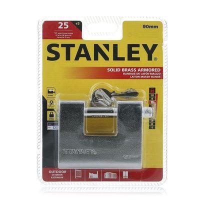 Candado-Stanley-Blindado-Para-Persiana---Stanley