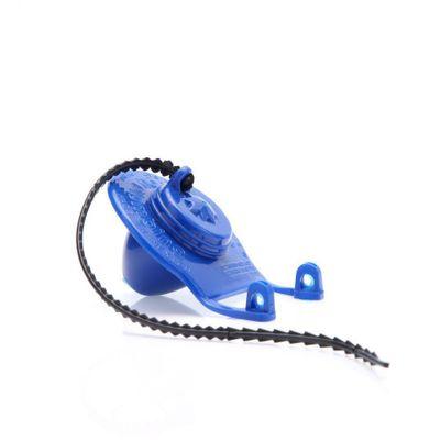 Flapper-De-Caucho-Azul-Caucho---Econoflap
