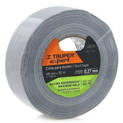 Cinta-Ducto-50-M-Truper-Expert---Truper