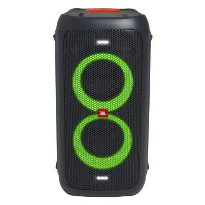 Bocina-Tipo-Torre-Jbl-Party-Box-160W--Rms---Jbl