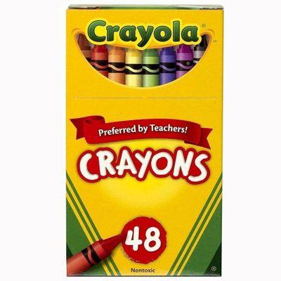 Caja-48-Crayones-Brillant