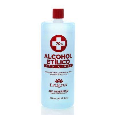 Alcohol-De-32-Oz.---Diquina