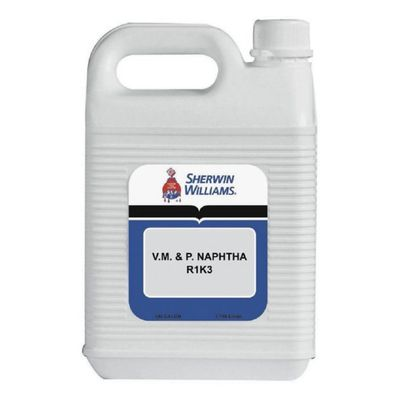 Solvente-Naphta-1-Galon-Sherwin-Williams