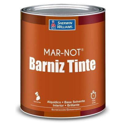 Barniz-Tinte-Marnot-1-4G-Roble-Oscuro