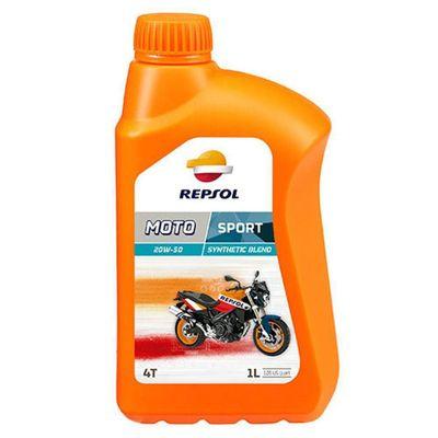 Aceite-Para-Moto-Repsol-Sport-20W50---Repsol