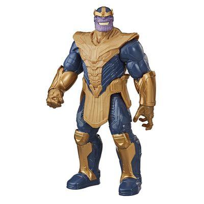Figura-De-Accion-Avengers-Titan-Hero-Dlx-Thanos
