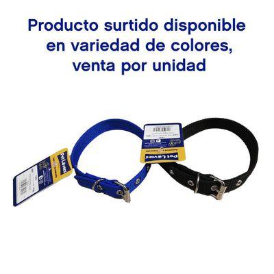 Collar-De-Nylon-P-Perro-Pequeño---Dog-Lover