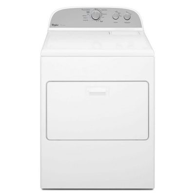 Secadora-Electrica-Carga-Frontal-18-Kg---Whirlpool