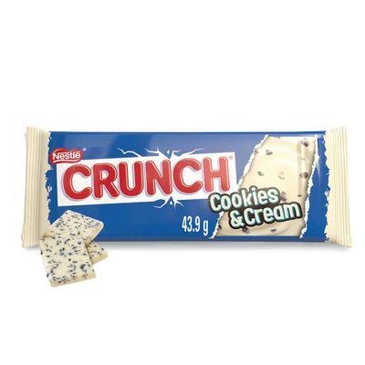 Crunch-Tableta-De-Chocolate-Blanco-Con-Galletas-Y-Arroz-Tostado-43.9g---Nestle