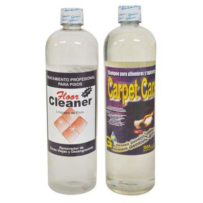 Quitaceras-Liquido-1-Litro---Floor-Cleaner