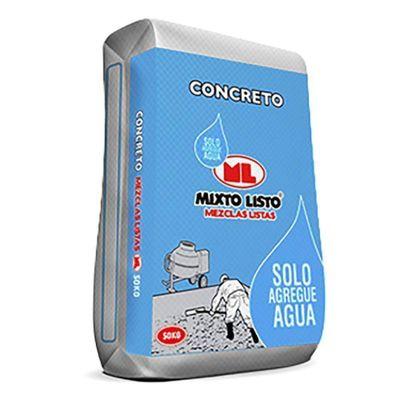 Concreto-3002-1-2--50-Kgs.