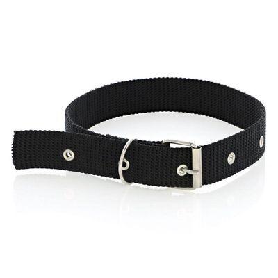 Collar-De-Nylon-P-Perro-Mediano---Dog-Lover