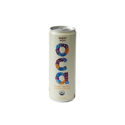 Bebida-Energizante-Sabor-Berry-Acai-Oca---Oca