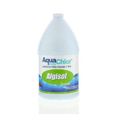 1-Galon-De-Alguicida-Liquido---Alguisol
