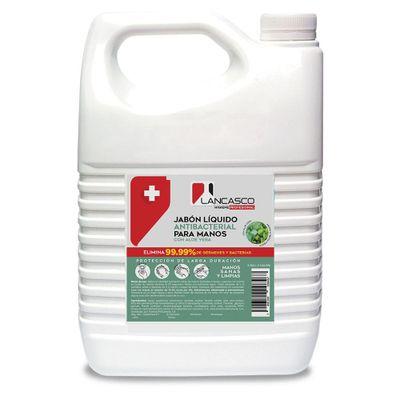 Jabon-Liquido-Antibacterial-Aloe-Vera-Para-Manos---Lancasco