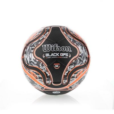 Balon-De-Futbol---Wilson