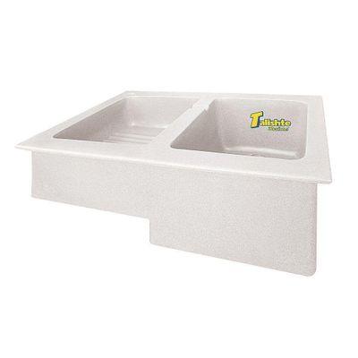 Pila-Plastica-1-Lavadero-Bone-Empotrar