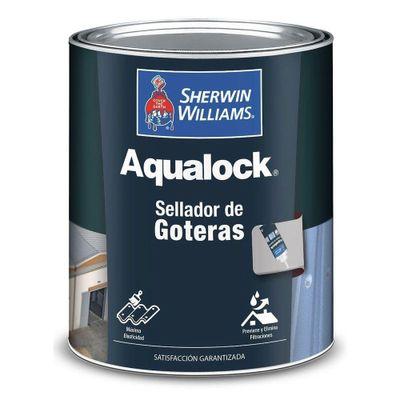 Aqualock-Tapagoteras-Gris-1-Gal