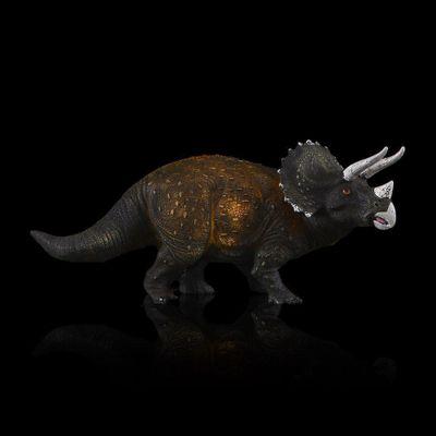 Lampara-De-Mesa-Led-6-Luces-0.7W-Triceratops---Zlumini