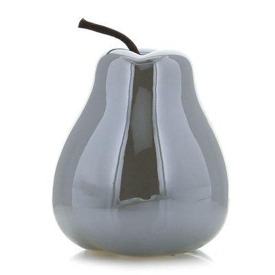 Figura-Pera-Decorativa-F11.5X15-Cm---Concepts-Varios-Colores