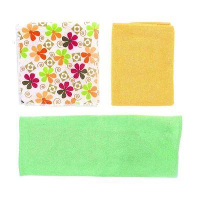 3-Pack-Microfibra-Con-Diseño-Flores---Super-Q