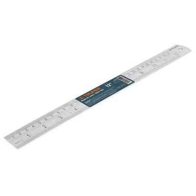 Regla-De-Aluminio-12-Plg---Truper
