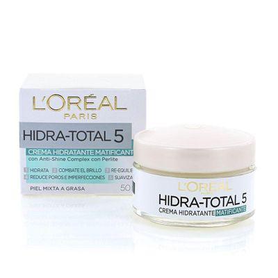 Hidratotal-5-Matificante