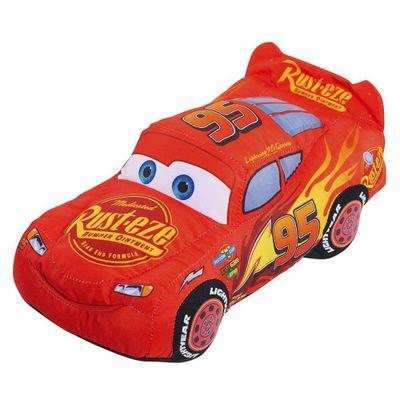 -Disney-Cars-3-Mcqueen-Suave-C-Sonid