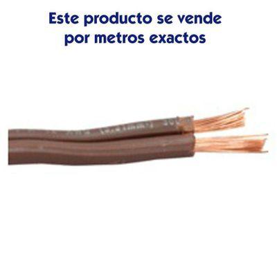 Cable-Electrico-Spt-14---Phelps-Dodge-Varios-Colores