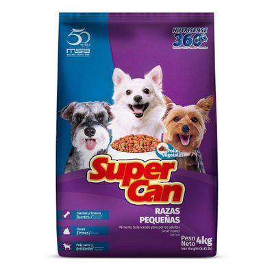Supercan-Razas-Pequeñas-4Kg---Super-Can