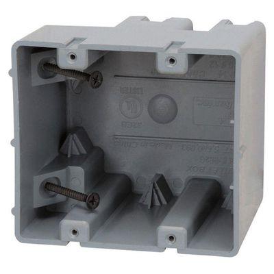 Caja-Cuadrada-Para-Tablayeso-3.75Pulg-D