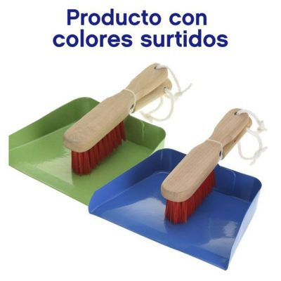 Escoba-Y-Recogedor-Niños-Varios-Colores