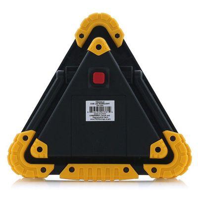 Triangulo-De-Luz-Para-Auto---Diamond-Vision