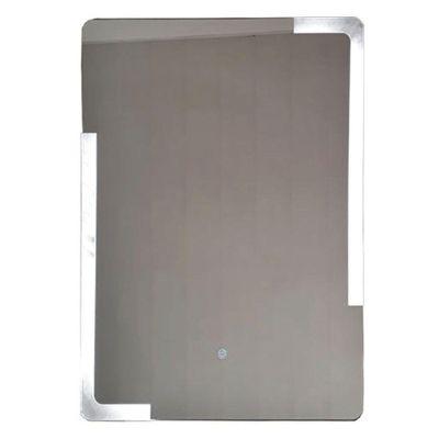 Espejo-Led-Cuadrado-Ym-110-0.60-X-0.80---Inco