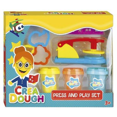 Crea-Dough---Press-And-Play-Set