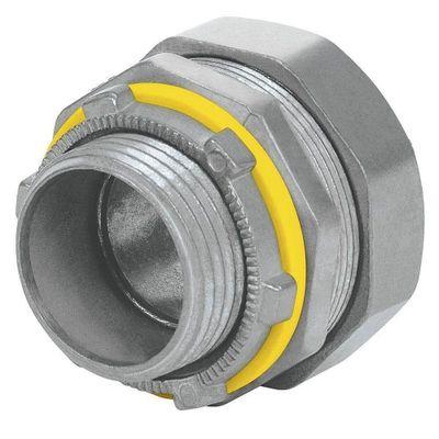 Conector-Herma-Tico-Recto3-4Voltech