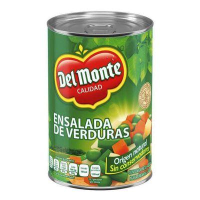 Ensaladas-De-Verduras-14-Oz---Del-Monte