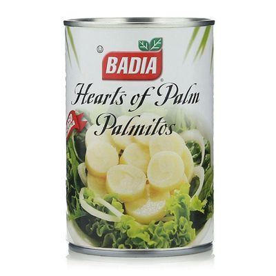 Palmitos--Lata-14-Oz-