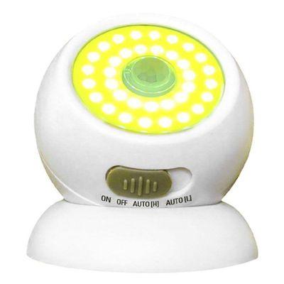 Lampara-De-Noche-Con-Sensor-De-Movimiento---Fulcrum