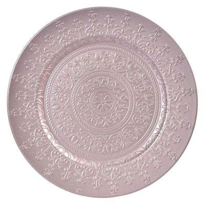 Plato-Base-Rose-Gold-33-Cm---Concepts