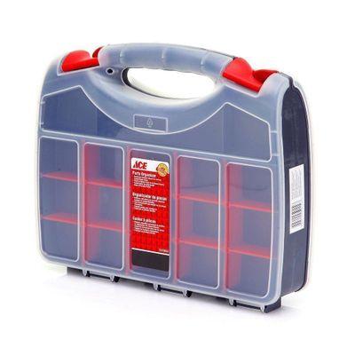 Caja-Organizadora-13-Plg-Doble-20Divazul