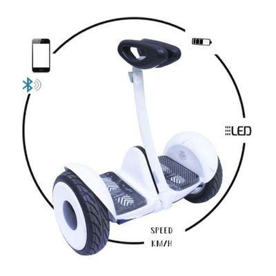 Monopatin-Electrico-Wg9---Lider-Bike