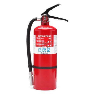 Extintor-Abc-5-Lb-Recargable---First-Alert